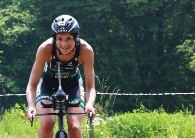 triathlon_bike