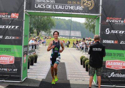 triathlon_arrivee