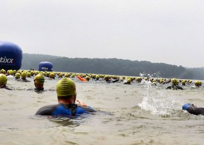 triathlon_natation