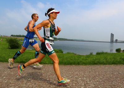 triathlon_run