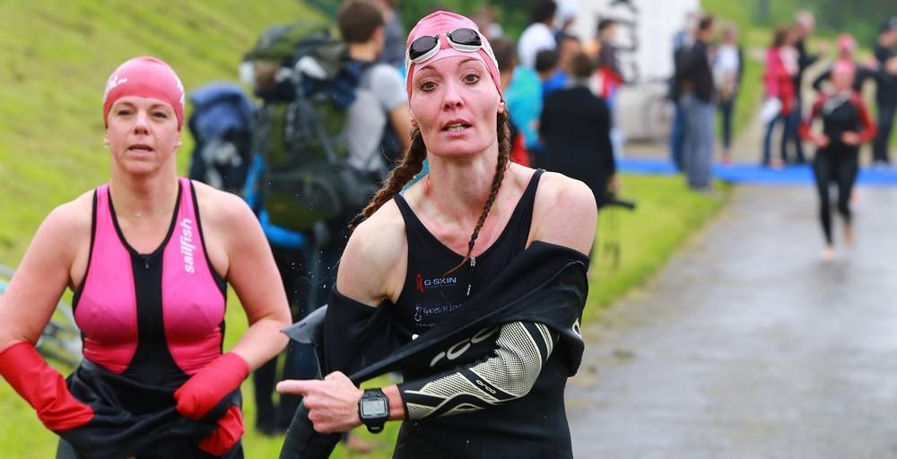 triathlon l'eau d'heure 2018