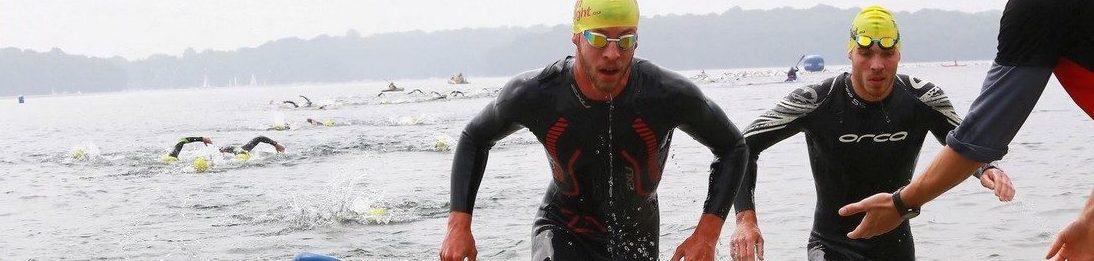 triathlon_natation_lac