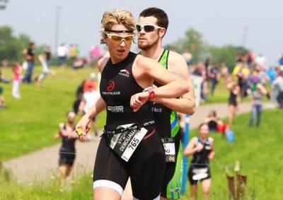 triathlon_10km