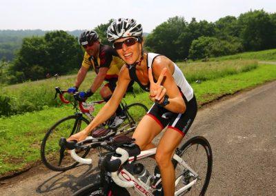 triathlon_petit-poggio