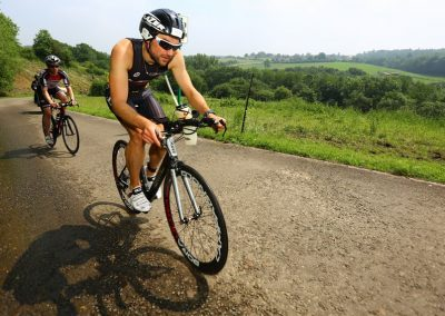 triathlon_do